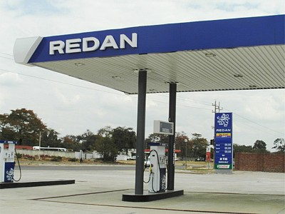 Redan02