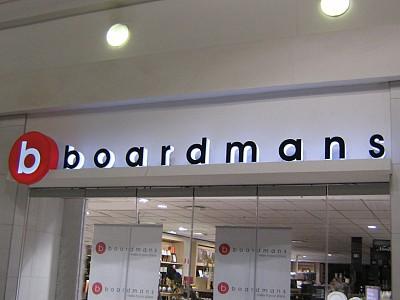Retailsignage13